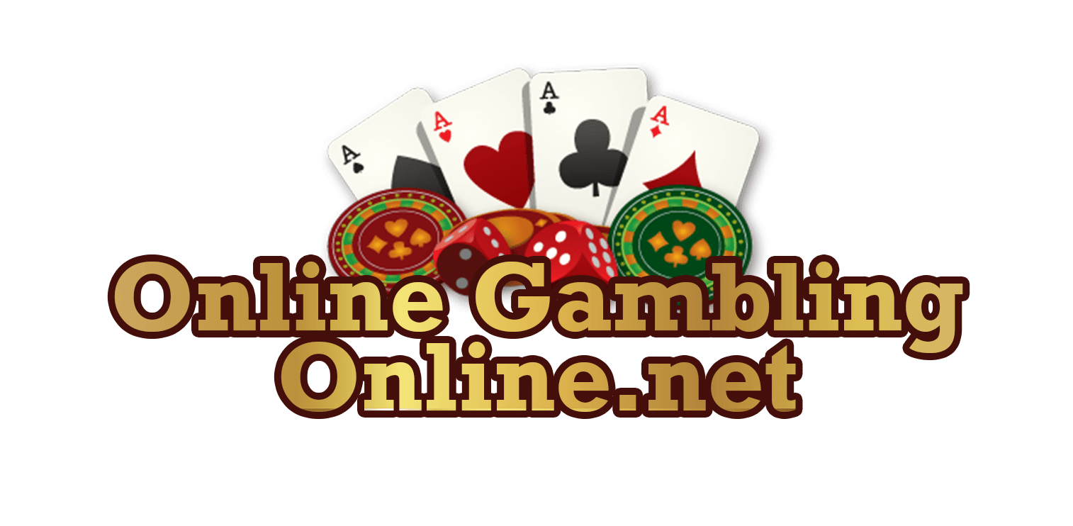 Online Gaming Online
